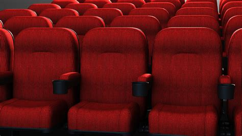 best seats 3d theater theater seats from www pixshark