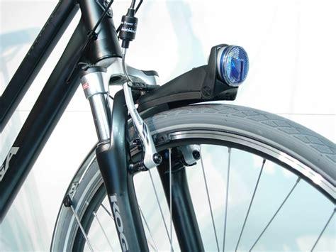 Merk Advance koga miyata advance te koop bij stegink tweewielers met 27 versnellingen model