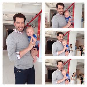 Drew And Jonathan Scott House Pin By Lacresa Johnson Brown On Jonathan Drew Amp Jd Scott