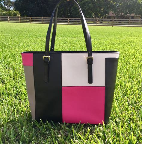colorful tote bags colorful tote bag mjc