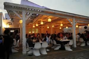 restaurant picture of l envol cote plage toulouse