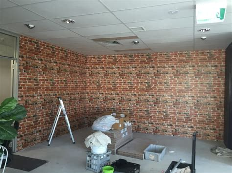 wallpaper designs gold coast gallery