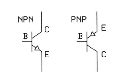 transistor pnp y npn diferencias transistor npn pnp diferencia 28 images 1000 ideas about bipolar junction transistor on