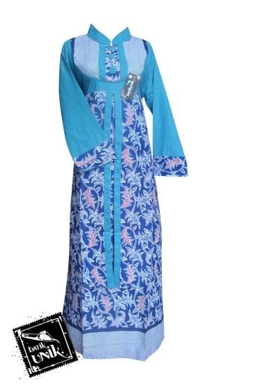 Batik Motif Bintang baju batik gamis motif lurik bintang awur gamis batik