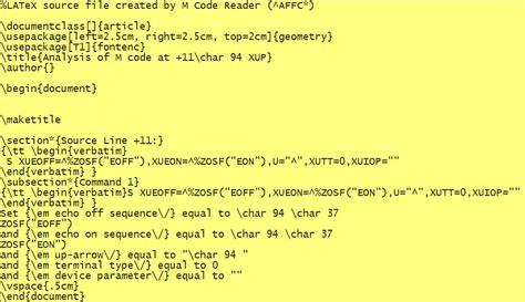 Mumps Programmer by Mumps Programmer Mumps Programmer By Gettyimages 855231008 Jpg Mumps Programmer By Motorola Moto