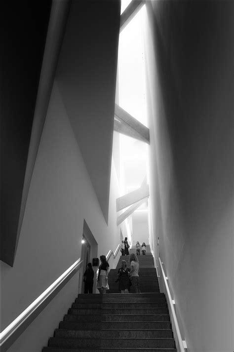 Architetture by Aigor956 | JuzaPhoto