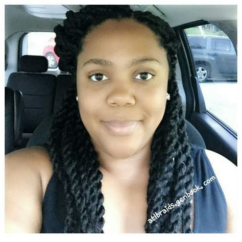 marley hair in atlanta ga 221 best images about crochet braids atlanta on pinterest