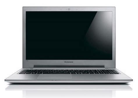 dirt rally si aggiorna con il supporto per lenovo ideapad z500 laptop con intel i7 con un ottimo