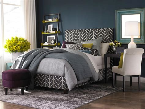 stylish bedrooms bedrooms bedroom decorating
