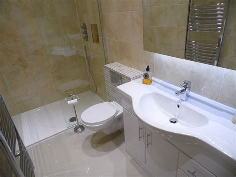 [ bathroom installation quotes ]   bathroom installation