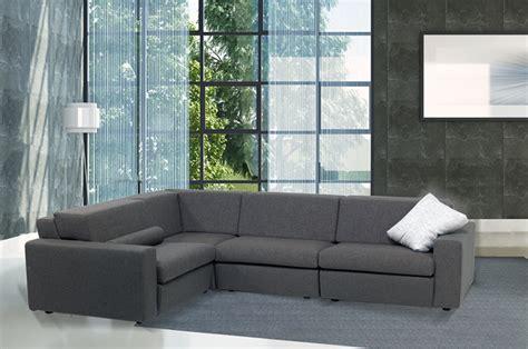 divani su misura brianza divani su misura monza arredosalotto