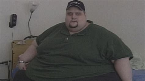 1100 pound woman 1 200 pound man to be moved from nursing home with crane