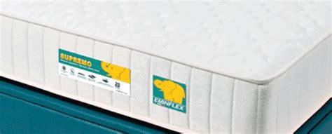 eminflex supremo offerta di materassi eminflex supremo plus