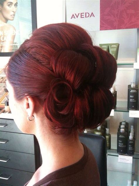 hair styles pin interest 446 best bridal hairstyles images on pinterest bridal