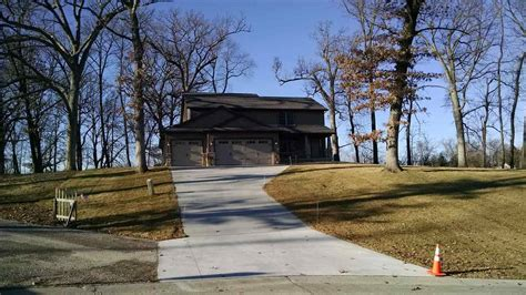 houses for sale in davenport iowa homes for sale davenport ia davenport real estate homes land 174