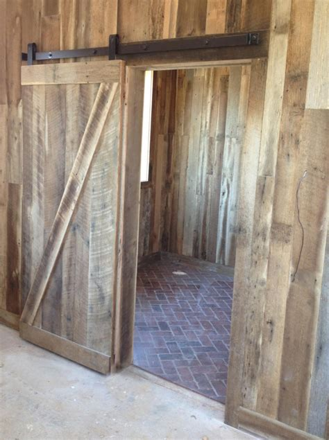 Reclaimed Wooden Doors For Sale by Reclaimed Antique Wood Doors For Sale Appalachian