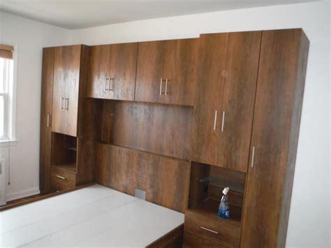 birch bedroom furniture rustic birch bedroom set in nyc