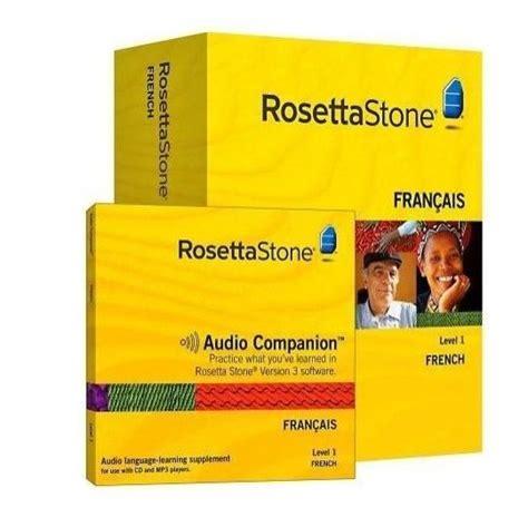 rosetta stone french zip 1244 best siecrowim images on pinterest 32 bit adobe