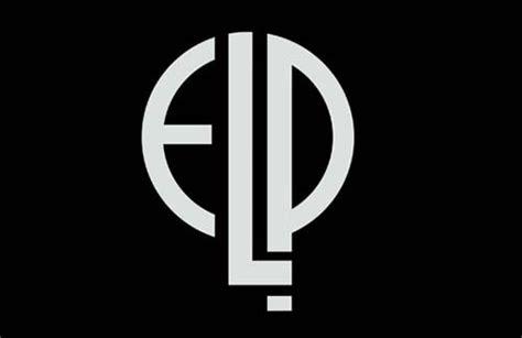 membuat logo band 20 desain logo band hard rock paling terkenal centerklik