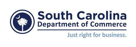 International Mba Of South Carolina by South Carolina Department Of Commerce The Bf