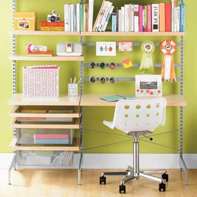 study room storage ideas 28 images modernos y elegantes muebles de estudio para j 243