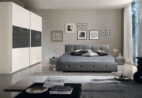 misure di un letto completo lenzuola in policotone con