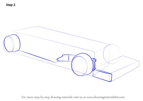 how to draw sports car draw step by step learn how to draw f1 car sports cars step by step