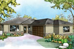 What Is A Ranch House Ranch House Plans Lostine 30 942 Associated Designs