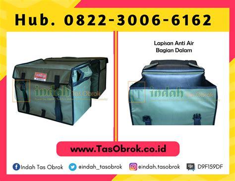 Jual Tas Motor Yogyakarta jual tas delivery makanan jambi harga tas delivery