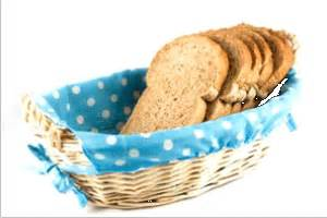 carbohydrates typically include why carbohydrates make you manna health