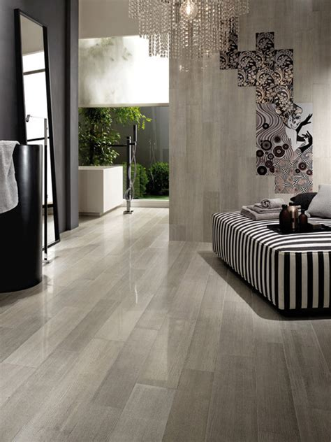 modern floor tile no 4 collection contemporary wall and floor tile