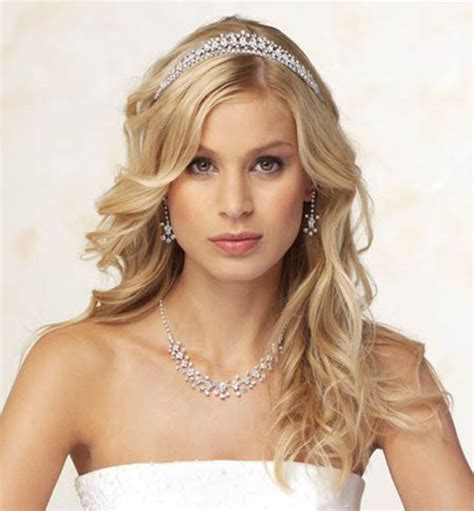 elegant hairstyles for fine hair wedding hairstyle thin hair the latest trends in women s
