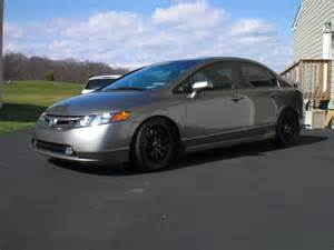 calling all galaxy gray metallic civic s page 3 8th