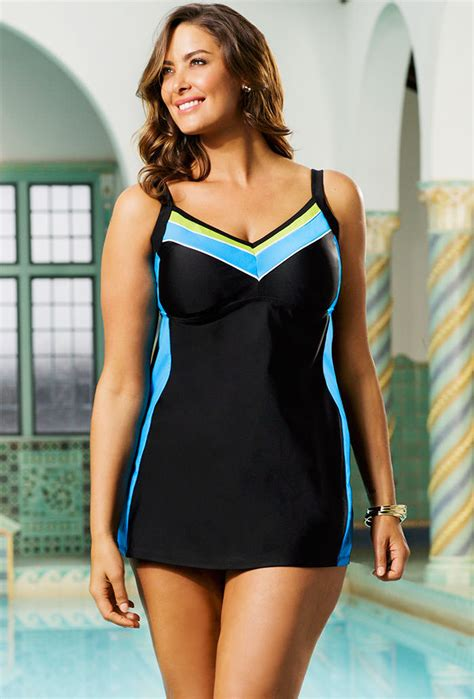 swimsuits for women over 50 secure online shop swimsuits for women over 50 with a stomach short