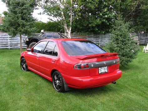nissan tsuru coupe 1998 nissan sentra sedan specifications pictures prices