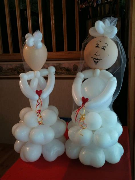 balloons for wedding on pinterest wedding balloons 1000 images about balloon ideas wedding on pinterest