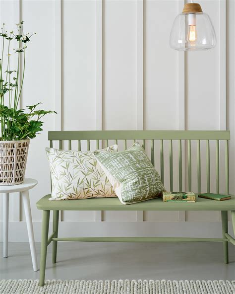 laura ashley bench timeless country traditional touches for your home