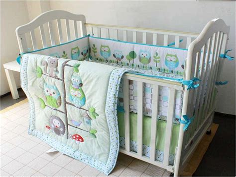 cradle bedding set bella baby crib bedding set bedding queen