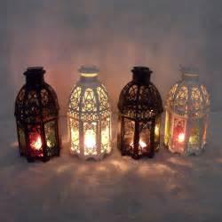 Votive Candle Lantern Buy Wholesale Metal Lanterns Wedding From China