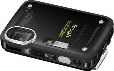 Kamera Olympus Tg 620 olympus tg 620 digitalkameras im test