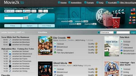 filme stream seiten das boot raubkopien warum das filmportal movie2k pl 246 tzlich offline