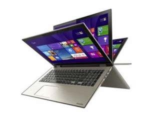 Harga Laptop Merk Toshiba I5 harga laptop toshiba i5 terbaru april 2018