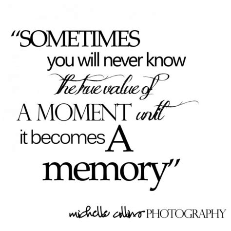 35 best beautiful quotes about memories hd wallpapers