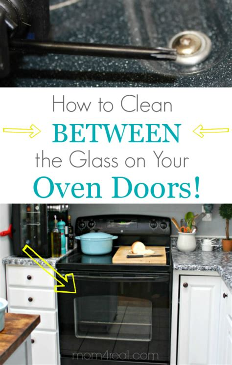 How To Clean Microwave Interior by Remodelaholic Make Your Own Lazy Susan