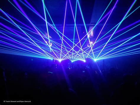 L Laser by Lasers Masers