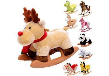 sedia a dondolo per bambini sedia a dondolo per bambini 187 acquista sedie a dondolo per