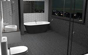 online bathroom planner 3d planning design your dream bathroom online 3d bathroom planner reece bathrooms