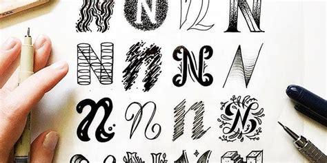 cool graffiti alphabet  easy pictures  alphabet