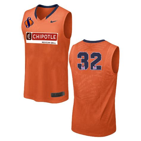 Jersey Ideas Hey Nike These Syracuse Basketball Jersey Designs