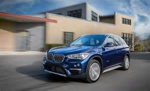 bmw x1 reviews bmw x1 price, photos, and specs car and